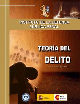 1 - Biblioteca - Organismo Judicial