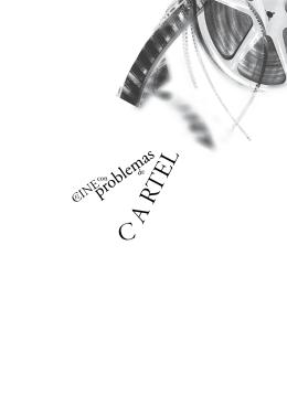 C A RTEL - Vaneduc