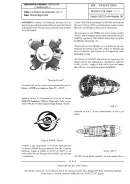 motor a-z 2012v8.12.indd