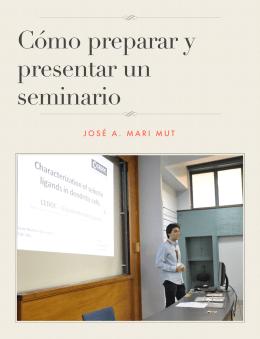 versión pdf - EdicionesDigitales.info