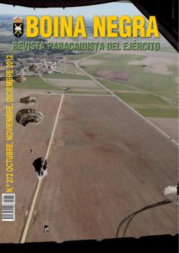 Abrir documento - Catálogo de Publicaciones de Defensa