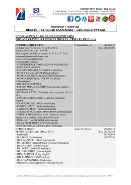 PDF - Pego i les valls