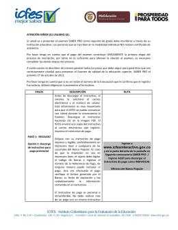 www.icfesinteractivo.gov.co