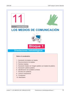 bloque 1 al 3 comunicacion.qxd