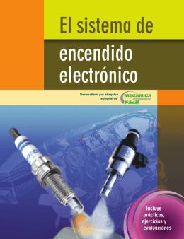 Ver PDF - Electronica y Servicio