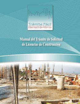 Manual Usuario Curaduría - Secretaría Distrital del Hábitat