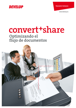 Catalogo Convert+Share.cdr