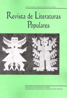 Texto Completo - Repositorio de la Facultad de Filosofia y Letras