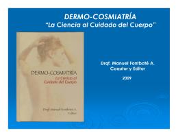 Ver características del libro en PDF