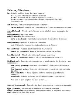 comandos_linux