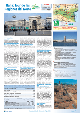 VENTA_ANTICIPADA_2014 36_a_43 Italia_Cerden