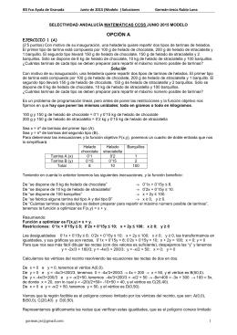 Solución - IES Francisco Ayala