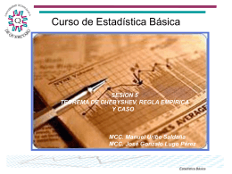 Estadistica Basica Sesion 5