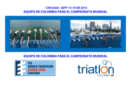 convocatoria-chicago2015