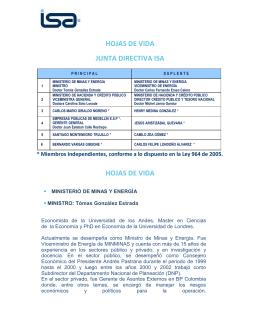 2014-14-10-hojas-de-vida-junta-directiva-espanol