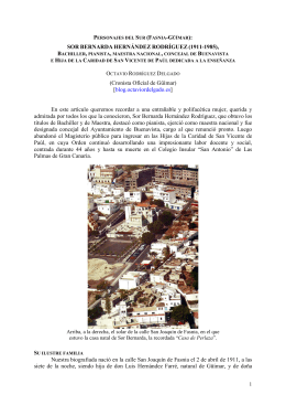 Artículo-SOR BERNARDA HERNÁNDEZ RODRÍGUEZ