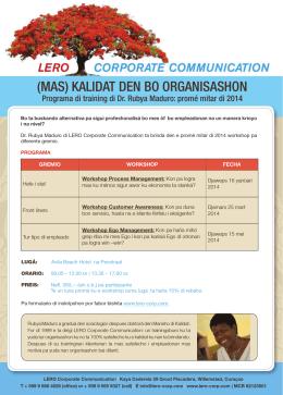 13110 LERO Emailing training2_v3.indd