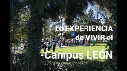 Leo_InnAction_Oct - Tec21 Campus Guadalajara