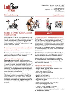Bicicleta_de_Spinning 1
