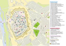 descarga en pdf - Turismo Ciudad Rodrigo