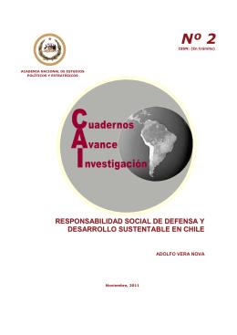 Resp Social Corporativa _Final - Academia Nacional de Estudios