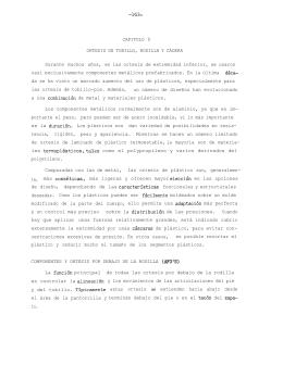 -163- CAPITULO 9 ORTESIS DE TOBILLO, RODILLA Y CADERA