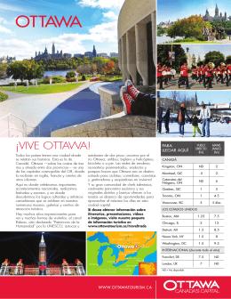OTC 1527476 profile Spanish 2015 new.indd