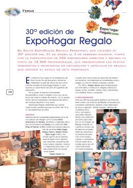 Expohogar p. 136-137.qxd