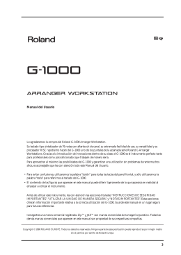 G-1000 - Casa Veerkamp