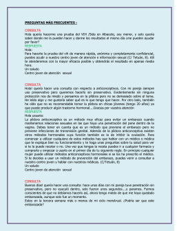 aupa k tengo 1 problemilla - Centro de Juventud de Albacete
