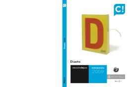 PDF, 3,28 Mb