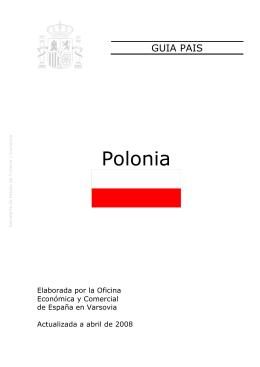 Hiszpania- Polonia