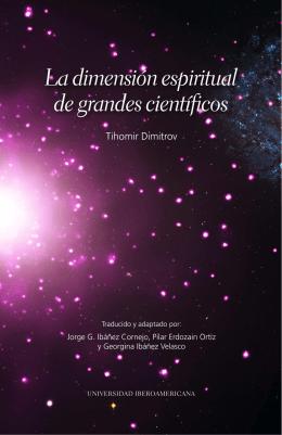 La dimensión espiritual de grandes científicos