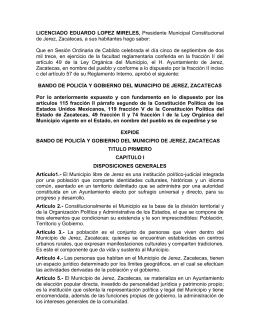 Descargar - Orden Jurídico Nacional