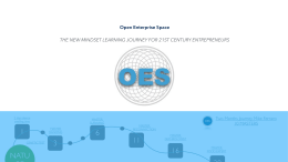 the oes explanation pdf