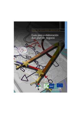 Guia PLan de Negocio_castellano_ConImagen.html