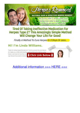 herpes simplex virus in mouth pictures laser hair removal brazilian