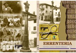 errenteria - Gernika