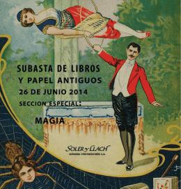 literatura - Soler y Llach