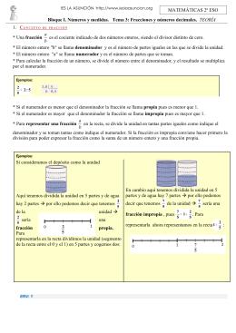 problemas de matemáticas resueltos en videos