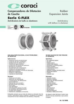 07 Serie C-Flex