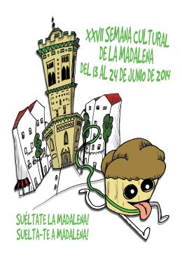 descárgartelo en PDF!! - Semana Cultural de la Madalena