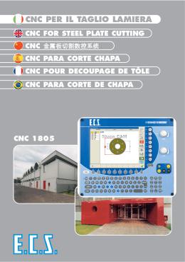 cnc 1805 OK - SHBM-CNC