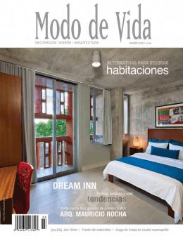 marzo-2015-pdf - Revista Modo de Vida