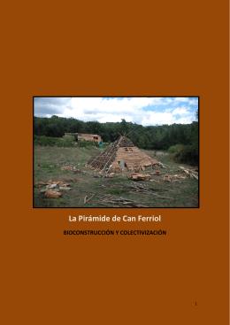 1 La Pirámide de Can Ferriol – pdf color