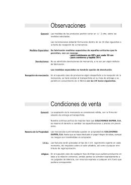 Colchones Dupen ENERO 2015-ULTIMA.FH11
