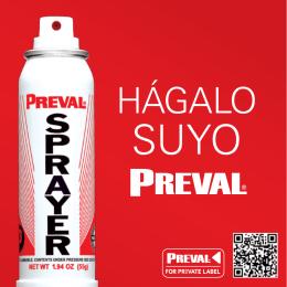 Hágalo - Preval