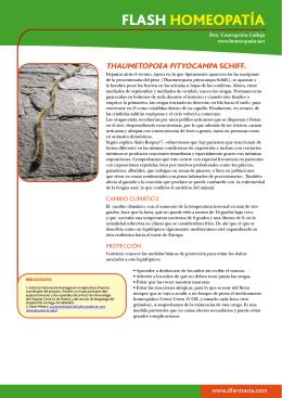 Abrir PDF - Dfarmacia.com