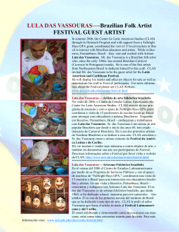 artist page1.pub