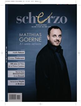 229 Abr - Scherzo